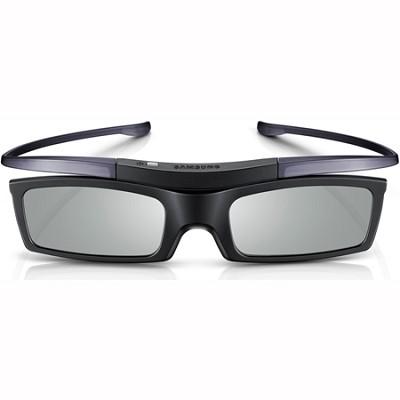 SSG-5100GB - 3D Active Glasses