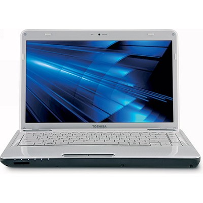 Satellite 14.0` L645D-S4050WH Notebook PC