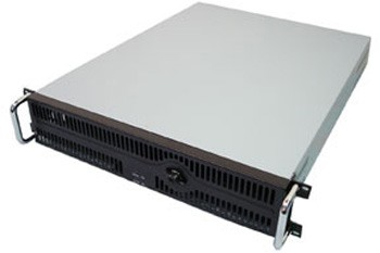 Acserva 2U Dual Core Rackmount - ARSI-1NG750