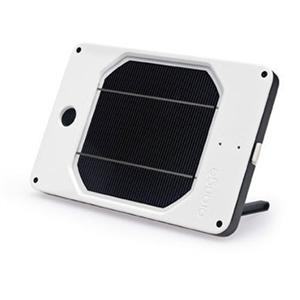 Personal Solar Charge - OPEN BOX