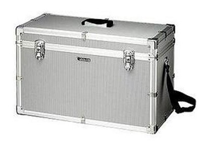 HC-3200 Hard Carrying Case
