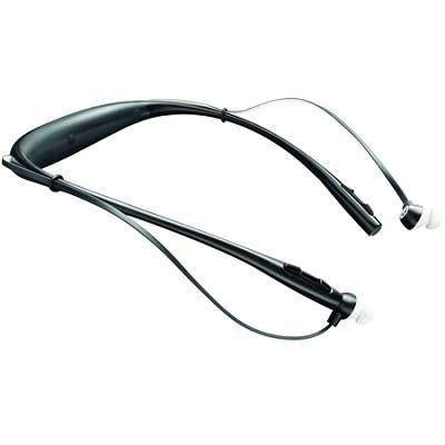 SF500 Universal Bluetooth Stereo Headset - Black New