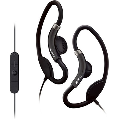 DR-AS22ip Active Style Headphones