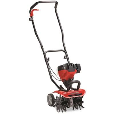 TB146 EC 29cc 4-Cycle Garden Cultivator (21AK146G766)