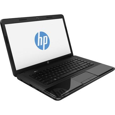 15.6` HD LED 2000-2d20NR Notebook PC - Intel Pentium 2020M Processor