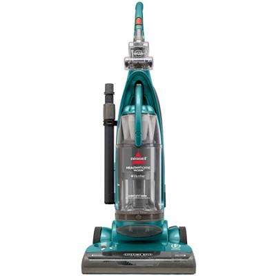 Healthy Home Vacuum - 16N53