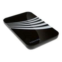 500 GB USB 2.0 Portable External Hard Drive HDDR500E03X