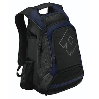 NVS Backpack, Navy