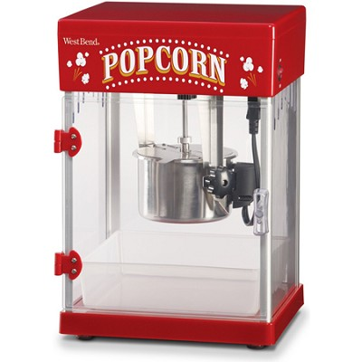 82512 2.5 Ounce Theater Popper