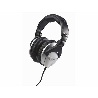 HD280 PRO Circumaural Collapsible Closed Professional Monitoring Headphones