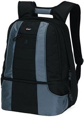 CompuDaypack Camera Bag (Slate Gray)