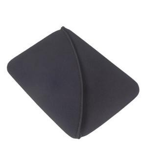 7-8 inch Sleeve for Tablets