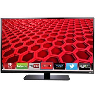 E320i-B1 - 32-Inch Slim Frame Design LED Smart TV