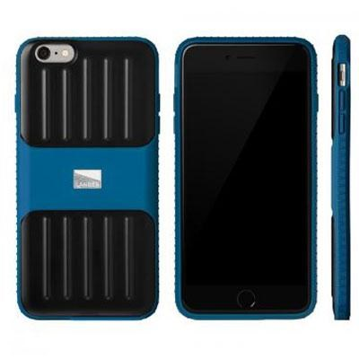 Lander PowellCase iPhone 6 Blu