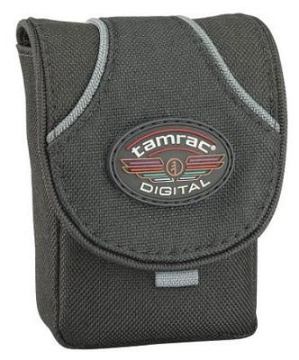 5206 Digital Travelers Ultra Compact Camera Case