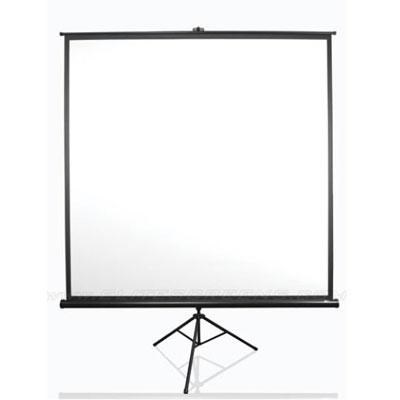 99`  1 1  Tripod Screen