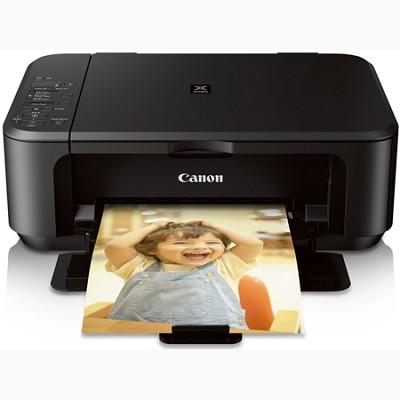 PIXMA MG2220 Inkjet All-In-One Photo Printer (6221B030AA)