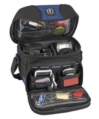 5602 Pro System 2 Camera Bag for SLR Camera Body