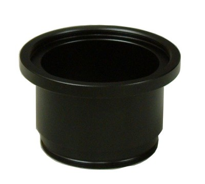 Lens Barrel Adapter for  DX6490, DX7590 and Z7590 - 52mm