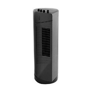 HT17M-U Mini Tower Fan