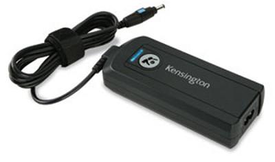 Wall Notebook Power Adapter - Open Box