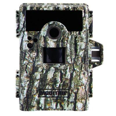 Game Spy D-990i Game Cam 10.0MP