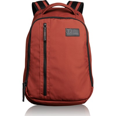 T-Tech Icon Marley Brief Pack (Sienna Red)