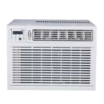Arctic King 10,000 BTU Window Air Conditioner - WWK+10CR5