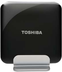 PH3100U-1EXB 1TB Desktop USB Hard Drive