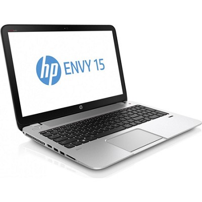 ENVY 15-j030us 15.6` HD LED Notebook PC - Intel Core i5-3230M Processor