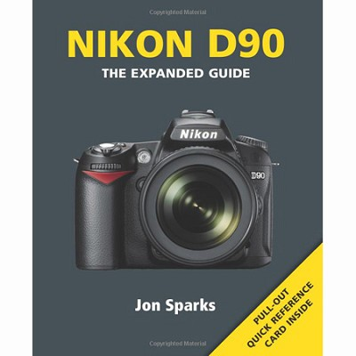 D90: The Expanded Guide