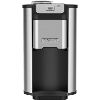 DGB-1FR Single Cup Coffeemaker (Refurbished)