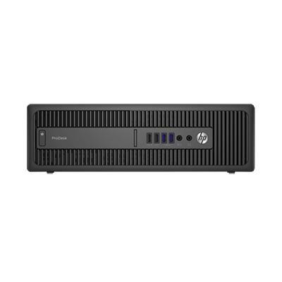 600G2PD SFF i56500 256GB 8G 54