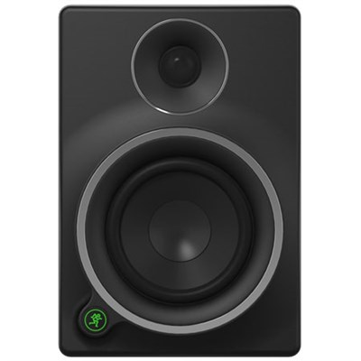 MR mk3 Series MR5mk3 5-Inch 2-Way Powered Studio Monitor