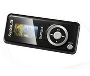 Sansa C140 1GB MP3 Player