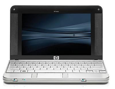 2133 Mini-Note 8.9` PC - (KX871AA#ABA)