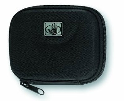 Hard Shell Case for GPS Units w/ 3.5'' Screen