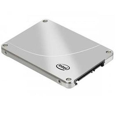 535 Series 180GB SSD