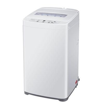 1.5 Cubic Feet Portable Washer - HLP24E