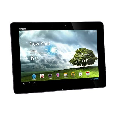 10.1` Eee Pad 32GB Tablet - NVIDIA Tegra 3 T33 (1.6GHz) Refurb 90 Day Warranty