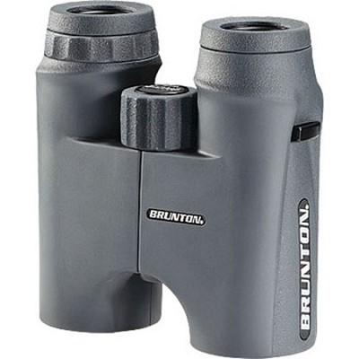 Eterna Midsize 10X32 Binoculars w/ Limited Lifetime Warranty