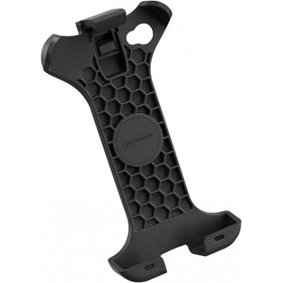 Belt Clip for iPhone 4/4S Case