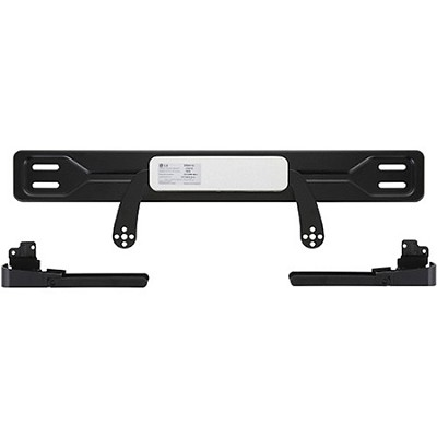 OSW100 Wall Mount Bracket for 55EC9300 OLED TV