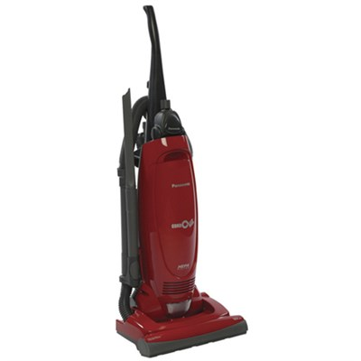 MCUG471 - Upright Vacuum Cleaner - OPEN BOX