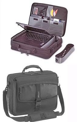 CKT500 -17` Blacktop Deluxe Case