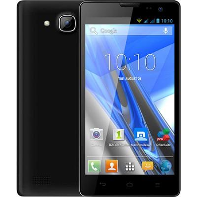 PHANTOM L1 5.0` Dual Core Android Smartphone