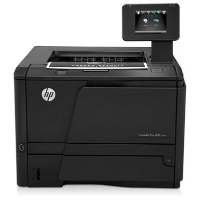 LaserJet Pro 400 Printer M401dw (CF285A) - USED