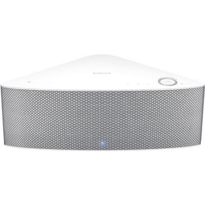 WAM751 SHAPE M7 Wireless Audio Speaker - White