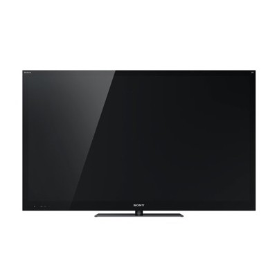 XBR-46HX929 46 inch XR 960 Motion flow Wifi 3D LED HDTV