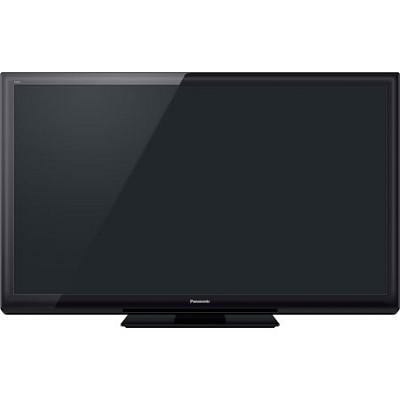 60` VIERA 3D FULL HD (1080p) Plasma TV - TC-P60ST30
